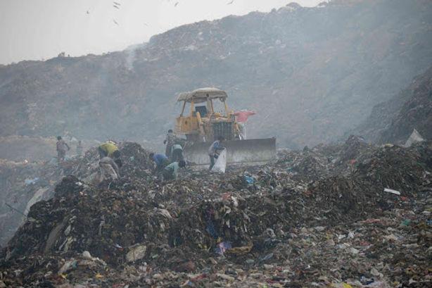 Waste Dump_Karol Bagh.jpg