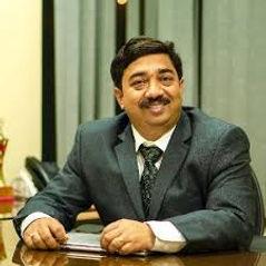 Prof Bandyopadhyay.jpg