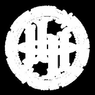 HeavenlyHazewhite-01.png