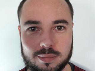 Vincent OUZEAU gagne le concours FFB