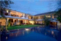 CassaMia Bali Villa