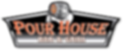 POUR HOUSE.png