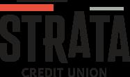 strata-logo.png