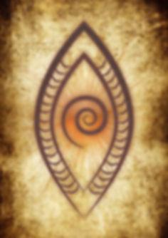 Yoni Symbol.jpeg