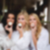 Bridesmaids-With-Donuts-1024x683.jpg
