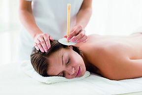 1200-Hopi-Ear-Candles-1024x683.jpg