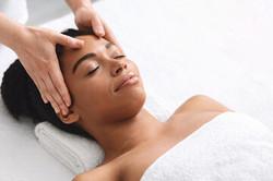 Aroma Massage 23