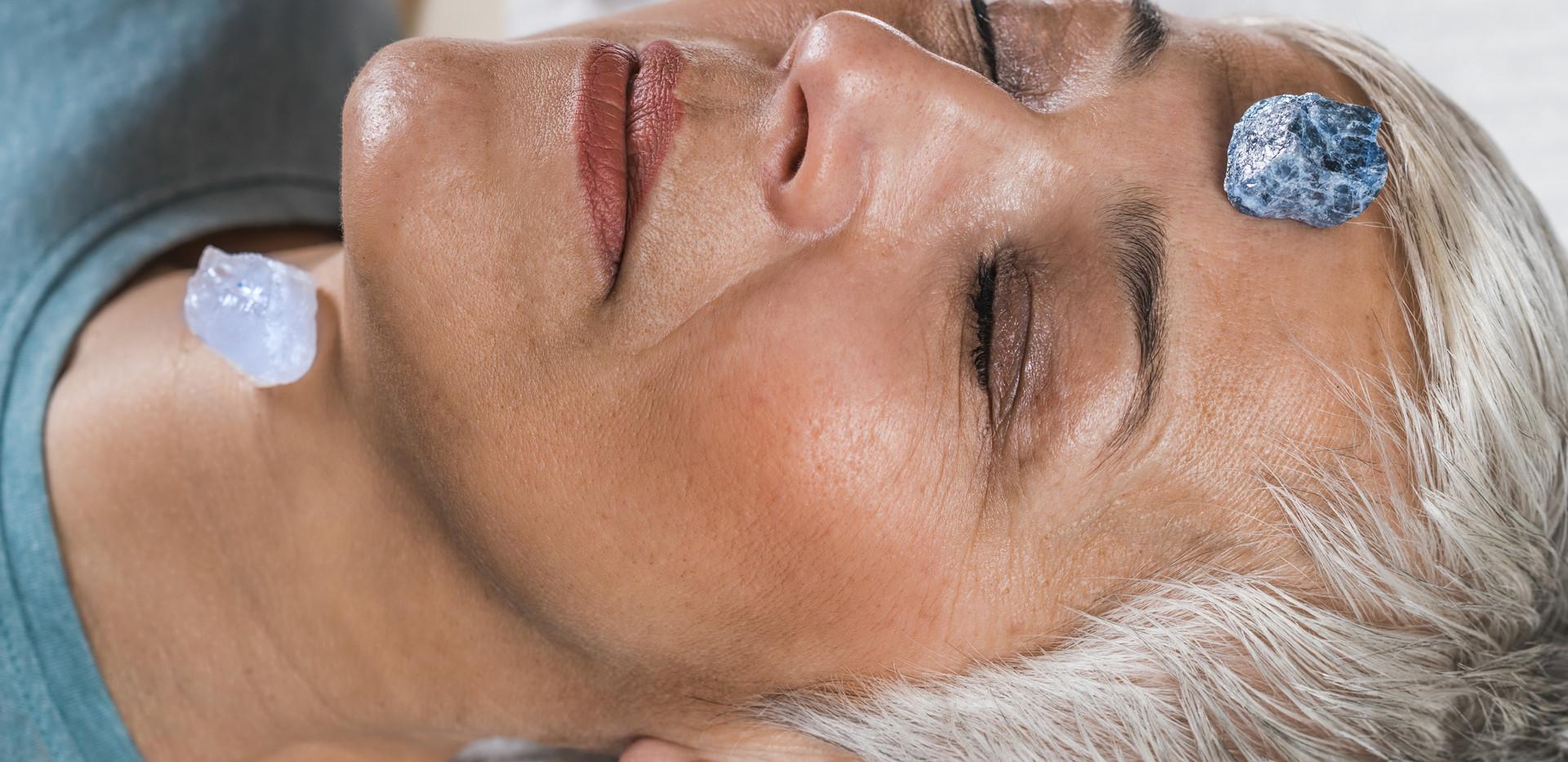 Balancing Massage