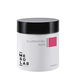 500-ml-ILLUMINATING-MASK.jpg