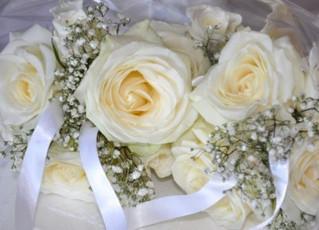 Leq mariages d'isa Isabelle Balthazar