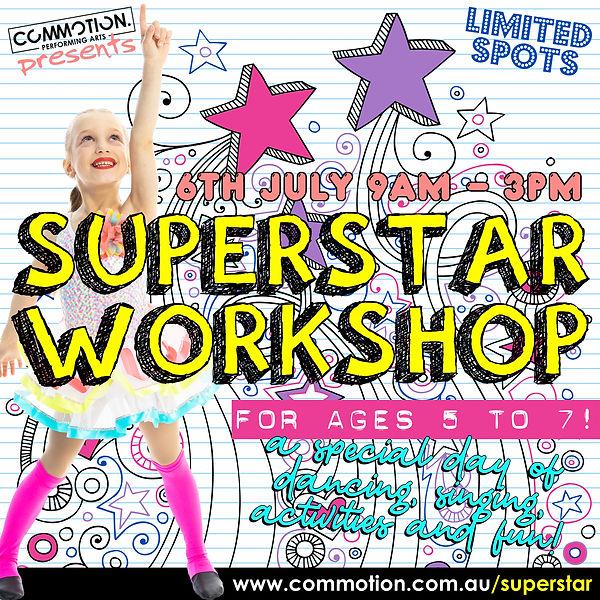 SUPERSTAR WORKSHOP 2020 copy.jpg