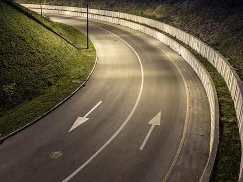 The 2-way Street of Socials