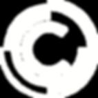 Commotion Logo White_Circle_Asset.png