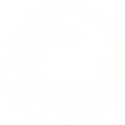 Commotion Logo White_Circle_Asset.png