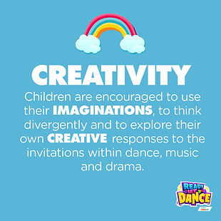 Creativity_Blue (1).jpg