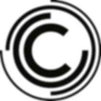 Commotion Logo Black_Circle_Asset.jpg