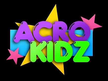 acrokidz logo.png