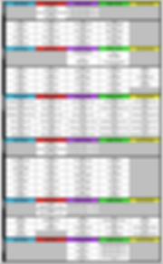 Screen Shot 2020-06-07 at 10.24.06 pm.pn