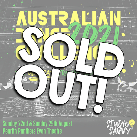 adc2021 web version SOLD OUT.png