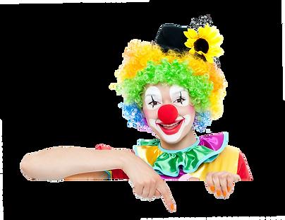 clown transparent 2.png