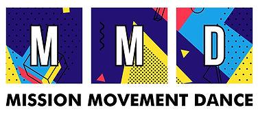 MISSION-MOVEMENT-DANCE-logo.jpeg