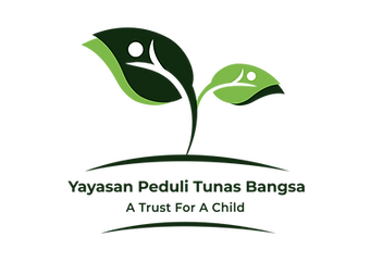 Logo A Trust For A Child 2019.png