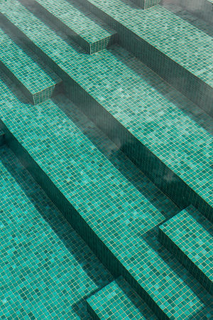 2020-08-piscine-es-garrover-035.jpg