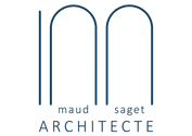 logo_BLEU_site-01.png