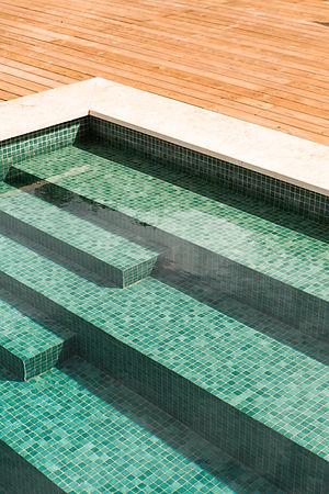 2020-08-piscine-es-garrover-036.jpg