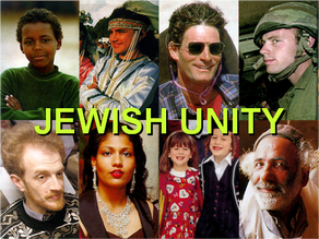 Jews for Every ...ism