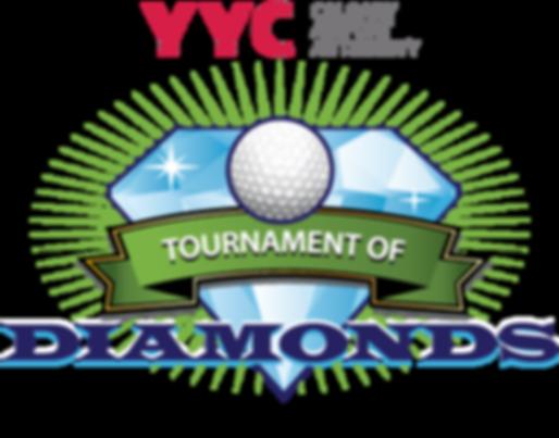 Tournament of Diamonds