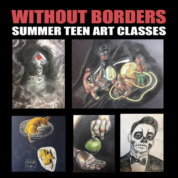 WITHOUT BORDERS TEEN ART CLASS.jpg