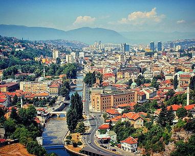 sarajevo-balkan-bosnia-and-herzegovina-b