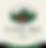 logo-carine-01aa.png
