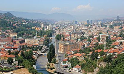 arajevo_City_Panorama.jpeg