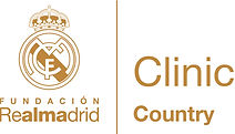 logo-FRM-Clinics+country-gold.jpeg