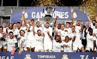 Celebrating la liga 2020 (1).jpg