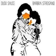 Barbra-Streisand.jpg