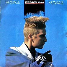 desireless-voyage.jpg