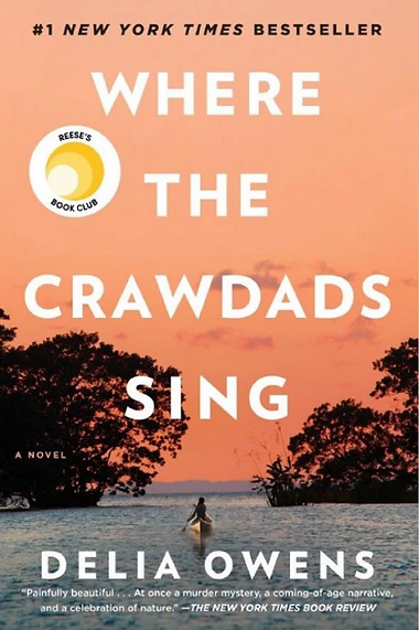 where_the_crawdads_sing.webp
