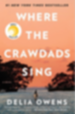where_the_crawdads_sing.png
