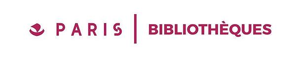 logo paris bibliotheques.jpg
