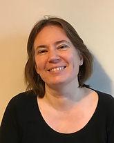 Hélène.jpg
