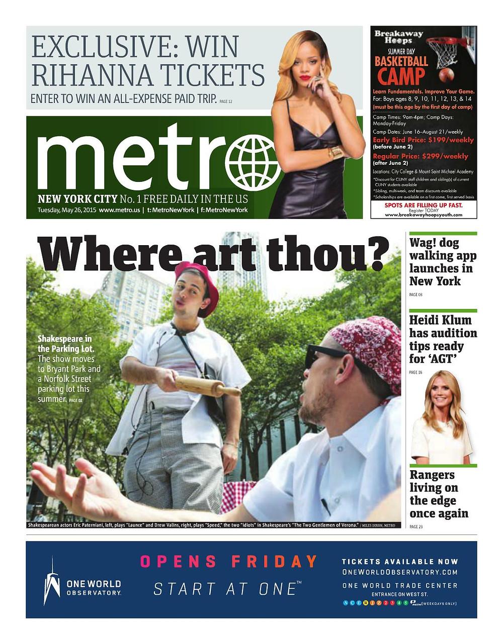 Metro nyc.jpg