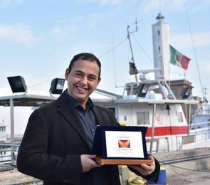 Premio La Bella Marina