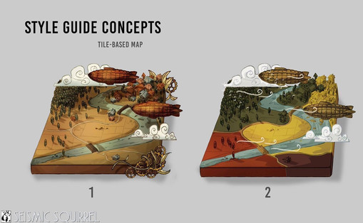 Map Concepts 1 & 2.jpg