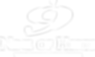 Nine of Herts Logo