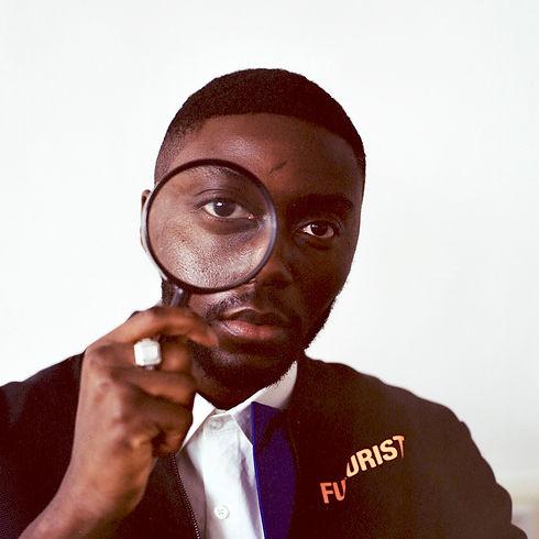 Emmanuel-Unaji-magistrates-association-1