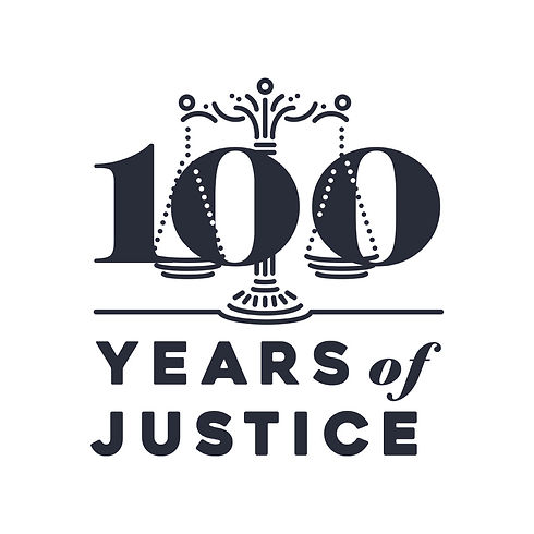 large-logo-magistrates-association-100-y