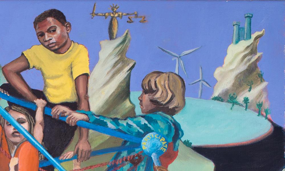 Nicola-Hepworth-Future-Childrens-Rights-